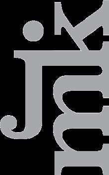 jmk-monogram