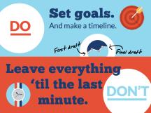 design project goals