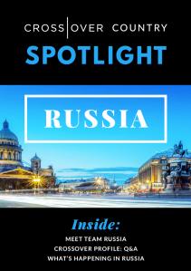 digital marketing publication
